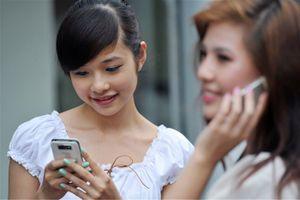 Chuyển đổi thuê bao 11 số qua 10 số: dùng ứng dụng di động
