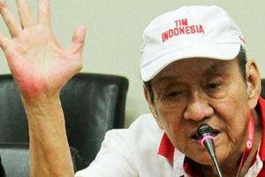 Khối tài sản 'khủng' của tỷ phú giàu nhất Indonesia tranh tài Asiad 2018