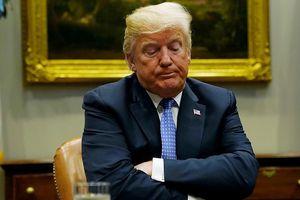 Kịch bản luận tội Tổng thống Trump sẽ diễn ra như thế nào?