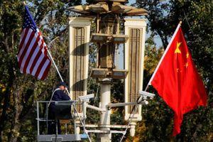 Nhà Trắng tiết lộ nội dung đàm phán thương mại Mỹ - Trung