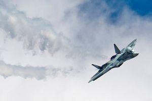 Không cần Nga, Ấn Độ tự nghiên cứu chiến đấu cơ thế hệ năm