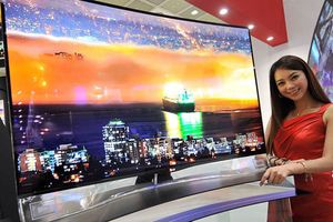 LG mang trí tuệ nhân tạo ThinQ vào TV, tăng số ngôn ngữ hỗ trợ Google Assistant