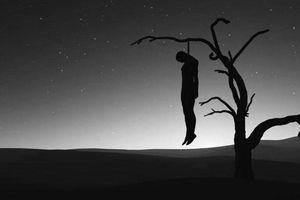 Gia Lai: Bóp cổ người yêu đến chết, treo lên ngọn cây rồi bỏ về nhà