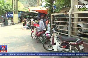 Xung quanh việc thu hồi dự án chậm triển khai ở Hà Nội