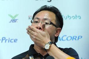 HLV Olympic Indonesia xin từ chức, HLV Olympic Malaysia ấm ức vì thua phút cuối