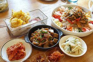 Những cách ăn chuẩn Hàn có thể bạn chưa biết