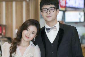 Midu: 'Tôi bị đạo diễn chê diễn cảnh hôn Harry Lu không đạt'