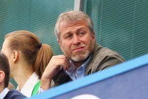 Chán bóng đá, tỉ phú Abramovich sẽ bán Chelsea với giá 2 tỷ Bảng?