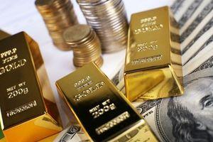 Đức phát hiện cách Nga loại bỏ 'sự độc tôn' của đồng USD