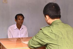 Đề nghị truy tố đôi vợ chồng giết chủ nợ rồi vứt xác xuống vịnh Mân Quang