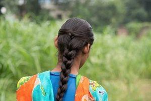 'Nạn nhân vô hình' của bạo lực tình dục ở Ấn Độ