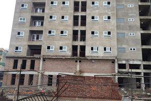 Kỳ lạ, 372 căn hộ tái định cư ở Hà Nội không có người nhận