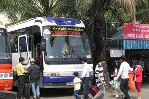 Ế ẩm khoản nợ của Thuận Thảo Nam Sài Gòn
