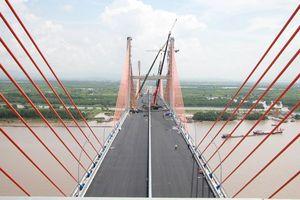 Lộ trình từ các tỉnh đi xuống TP Hạ Long theo cao tốc mới thế nào?