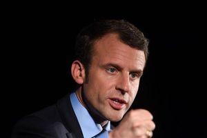 Hết Mỹ đến Pháp cảnh báo tấn công Syria