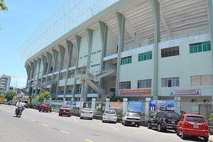 'Chuộc' sân vận động Chi Lăng: Sẽ nghiên cứu quy định thi hành án đảm bảo quyền của đương sự