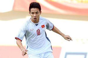 Xôn xao clip 'thánh tiên tri' dự đoán tỷ số cực chuẩn trước trận đấu U23 Việt Nam gặp Syria