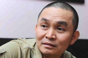 Lý do nghệ sĩ Xuân Hinh về hưu vẫn chăm chỉ đi hát kiếm tiền