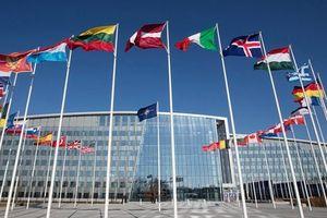 Bất ngờ NATO tính đặt tên trụ sở mới là John McCain