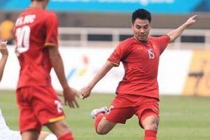 Báo Thái Lan: 'Olympic Việt Nam còn cơ hội làm nên lịch sử'