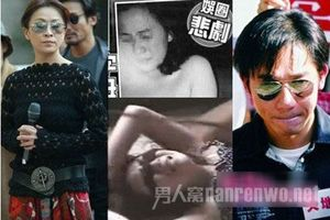 Lưu Gia Linh lần đầu tiên nói về việc bị bắt cóc và cưỡng hiếp 28 năm trước