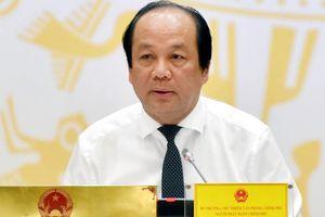 Hà Nội đề xuất tổ chức giải đua xe F1 ở khu thể thao Mỹ Đình