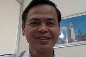Lý do Bí thư Thành ủy Tây Ninh xin nghỉ hưu sớm