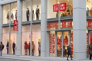 Cuối 2019, 'ông lớn' Uniqlo mở cửa hàng đầu tiên tại TPHCM