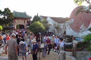 Người Việt đứng thứ hai toàn cầu về xu hướng tiết kiệm