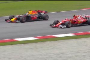 Bản tin Video tuần qua (20-26/8): Hà Nội tổ chức giải đua xe F1 trên đường phố!