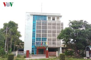 Xác định sai phạm bổ nhiệm cán bộ tại Chi cục Thủy lợi tỉnh Quảng Bình