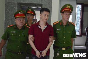 Cha đẻ, mẹ kế bạo hành con trai đến rạn sọ não lĩnh 11 năm tù