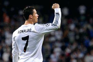 Sau Ronaldo, số 7 của Real Madrid còn lại gì?