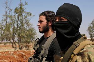 Nguy cơ xung đột toàn diện ở tây bắc Syria