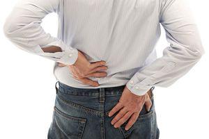 7 dấu hiệu của bệnh thận, bạn chớ coi thường!