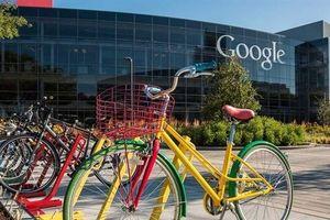 Vì sao các startup đang rời bỏ Thung lũng Silicon?