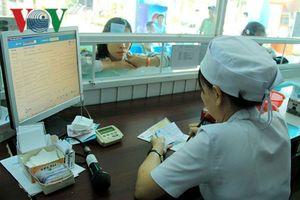 Nhiều hộ nông lâm ngư nghiệp ở Kiên Giang chưa được tiếp cận BHYT