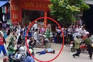 Sự thật vụ xô xát ở Mường La (Sơn La): Không phải bắt vợ, không có người tử vong