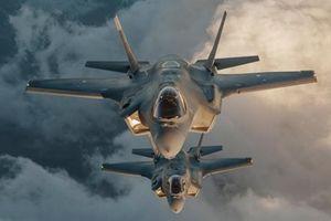 Radar Nga có thực sự tóm sống máy bay tàng hình?