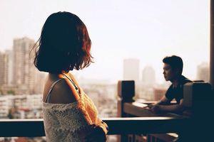 Liệu đàn ông ngoại tình có yêu thật lòng người thứ ba?