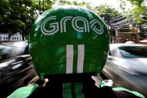 Cạnh tranh với Go-Jek, Grab sẽ rót 250 triệu USD vào các startup Indonesia
