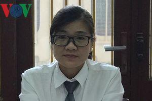 Hà Nội: Giành lại quyền sử dụng đất sau 3 năm ròng đâm đơn đi kiện