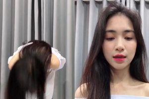 Hòa Minzy cúi đầu xin lỗi fan BTS sau khi bị chỉ trích vì xâm phạm đời tư