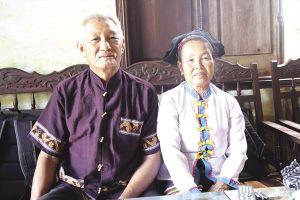 Khám phá tục ngủ thăm của người dân tộc Thái