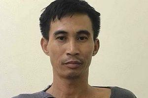 Khởi tố hung thủ sát hại dã man 2 vợ chồng ở Hưng Yên
