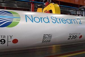 Vì sao châu Âu không từ bỏ được Nord Stream 2 của Nga?