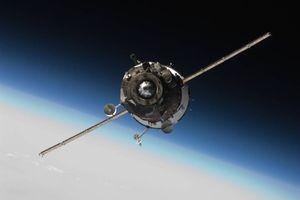 Nga ngừng cho Mỹ đi nhờ lên ISS