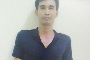 Nghi phạm sát hại 2 vợ chồng ở Hưng Yên khai 'ra tay' do trộm cắp không thành