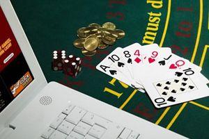 Hướng dẫn áp dụng quy định về tội đánh bạc, tổ chức đánh bạc sử dụng công nghệ cao