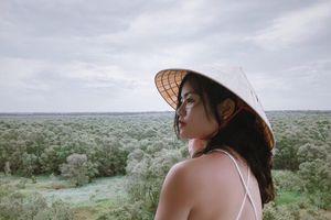 #Mytour: Chưa đến An Giang chưa thương hết miền Tây